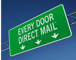every-door-direct-mail-e1382983782593-1024x819